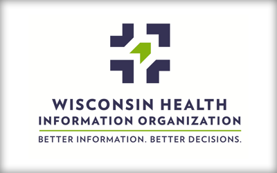 Wisconsin Health Information Organization Partners with SymphonyCare to Deliver Next Generation All Payer Claims Database