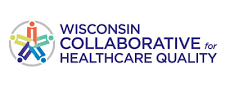 Wisconsin Collaborative for Healthcare Quality Selects SymphonyCare to Expand Data and Analytics Capabilities